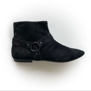 Vagabond Women's Katlin Ankle Boots size 37